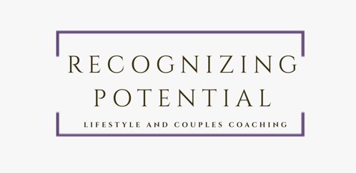 Recognizing Potential Coaching